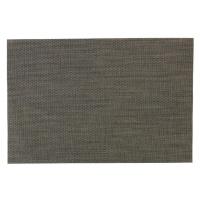Prostírání, 36 x 45 cm, šedohnědé BLOMUS