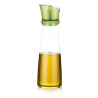 Tescoma nádoba na olej VITAMINO 250 ml