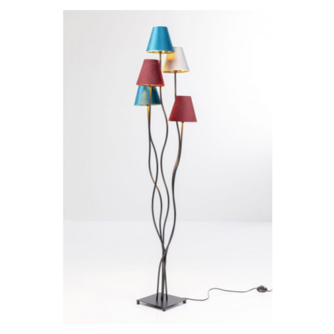 Stojací lampy Kare Design