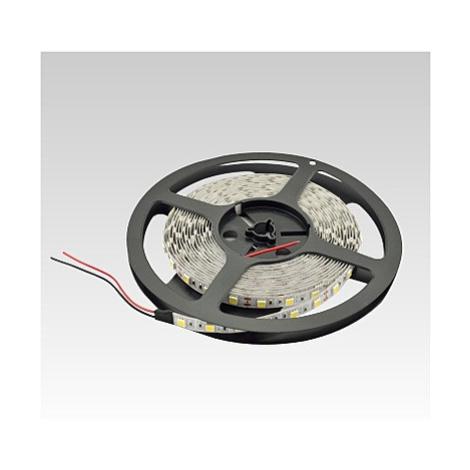 LED pásky NBB