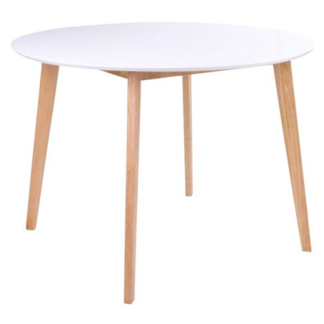 Jídelní stoly Norddan