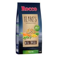 Rocco vločky - mix - 10 kg