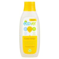 Ecover Univerzální čisticí prostředek 750 ml