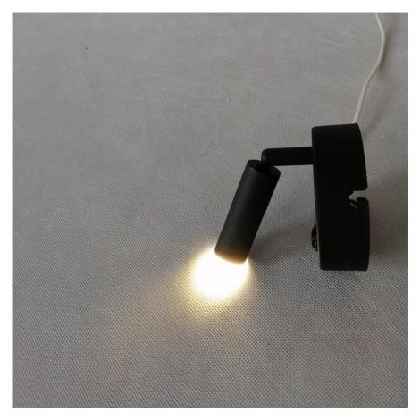 Nástěnná svítidla BAUMAX