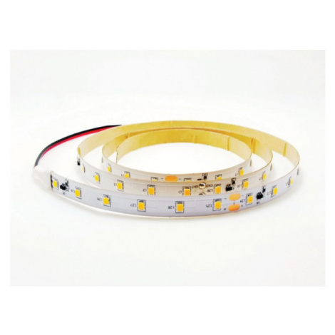 LED pásky KOHL LIGHTING