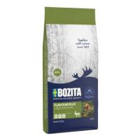 Bozita Flavour Plus - Výhodné balení 2 x 12 kg