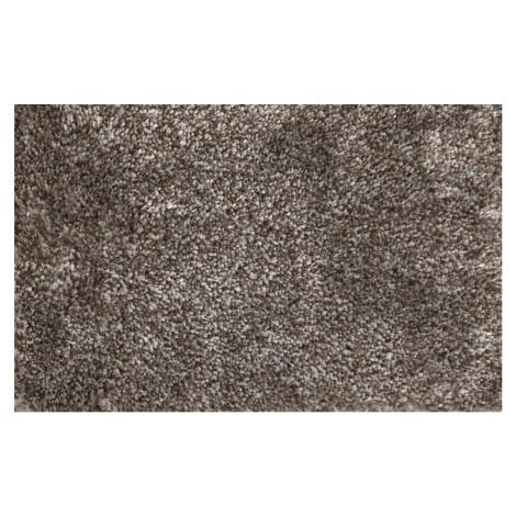 Moderní kusový koberec Apollo soft | béžový Typ: 60x110 cm Vopi