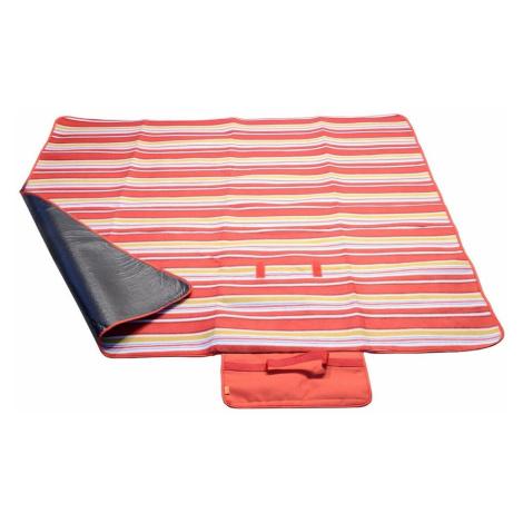 Piknik Cattara