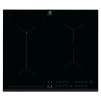 Electrolux indukční varná deska Eiv634