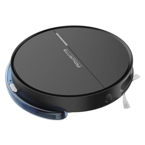 Rowenta RR7455WH Explorer Serie 60 - black - Bez originální krabice - Robotický vysavač a mop 2v