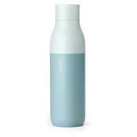 Antibakteriální termoláhev LARQ, Seaside Mint 740 ml - LARQ