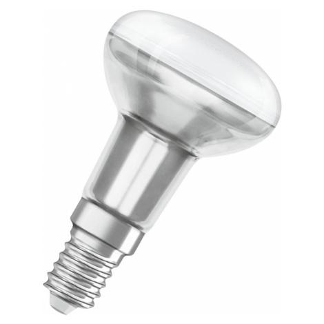 Osram LED žárovka REFLEKTOR R50 E14 5,9W = 60W 2700K Teplá bílá 345lm 4058075448506