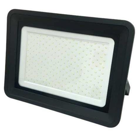 Venkovní osvětlení LED21