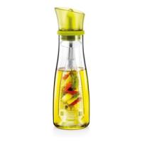 Tescoma nádoba na olej VITAMINO 250 ml, s vyluhovacím sítkem