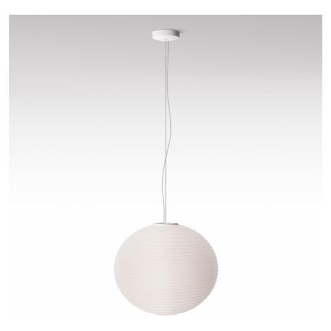 Rotaliana Rotaliana Flow Glass H1 závěsné světlo Ø 43 cm
