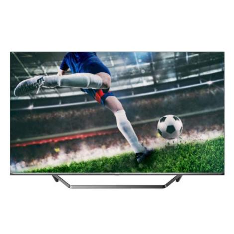 "Smart televize hisense 65u7qf (2020) / 65"" (164 cm)"