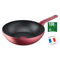Tefal pánev Daily Chef wok 28cm G2731972