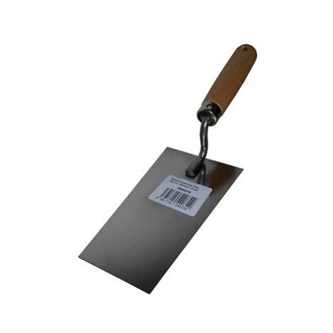 MAGG Nerezová zednická lžíce 160 mm