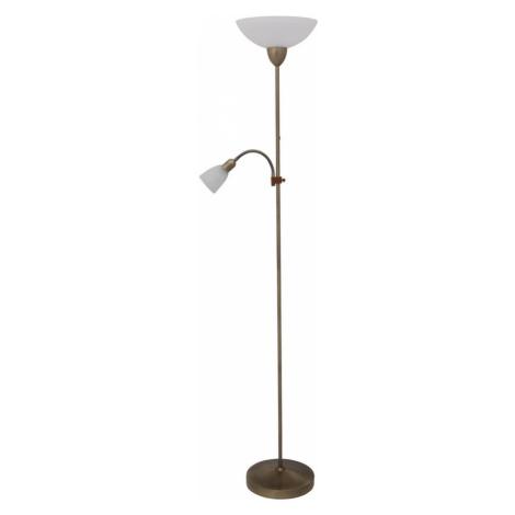 Stojací lampy Rabalux