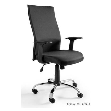 Meble PL Kancelářská židle Barbara