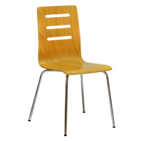 OFFICE PRO kancelářská židle Tina