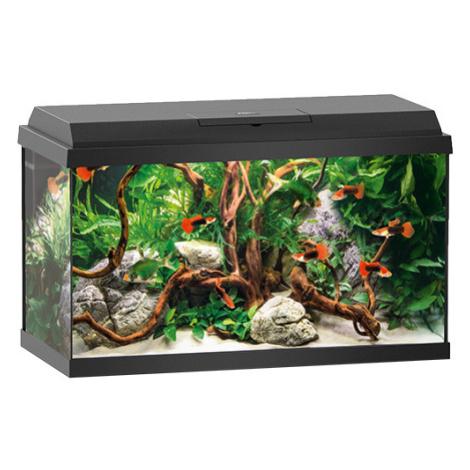 Akvárium Juwel Primo LED 60l černá