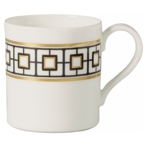 Villeroy & Boch MetroChic šálek na kávu, 0,21 l