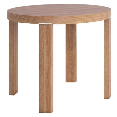 Stůl Orbi Paged