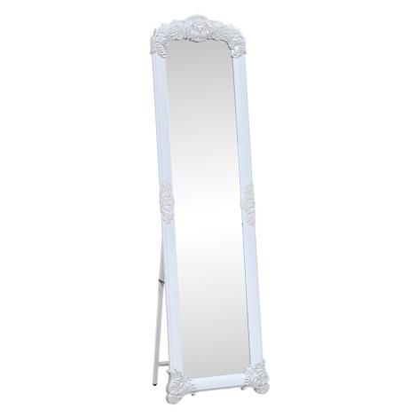 Zrcadla Tempo Kondela