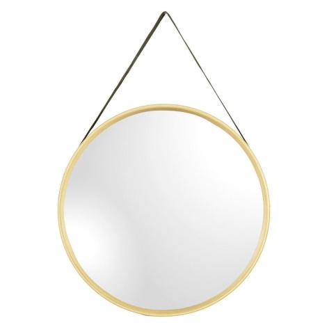 Zrcadla Carryhome