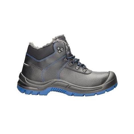 Pracovní obuv Ardon Safety
