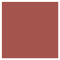 GranoporColor Baumit 5 l - odstín 0582