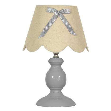 Stolní lampy CANDELLUX
