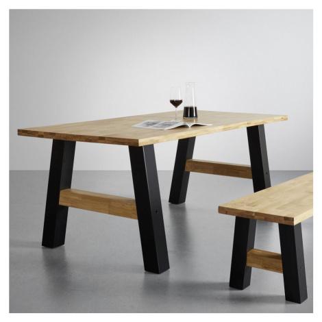 Jídelní Stůl Oliver 180 Möbelix