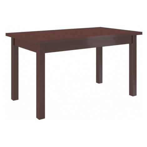 Stůl jídelní Sego ořech