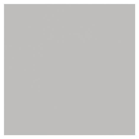 Silikonová omítka Baumit Startop 1,5 mm 25 kg – odstín 0887