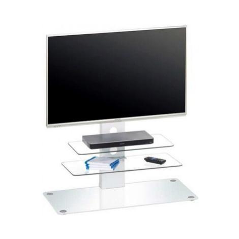 TV stolek s držákem Typ 1641 ASKO - NÁBYTEK