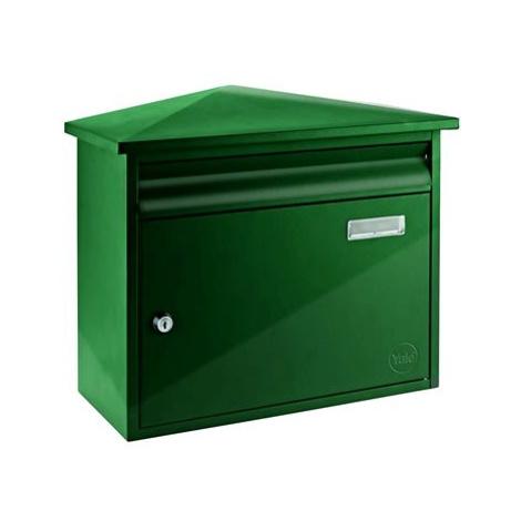 Poštovní schránky YALE
