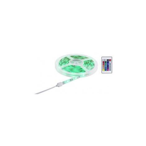 LED pásky Renkforce