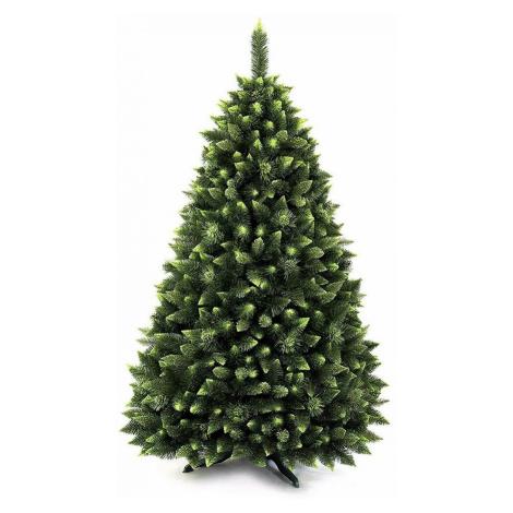 Vánoční dekorace DecoKing