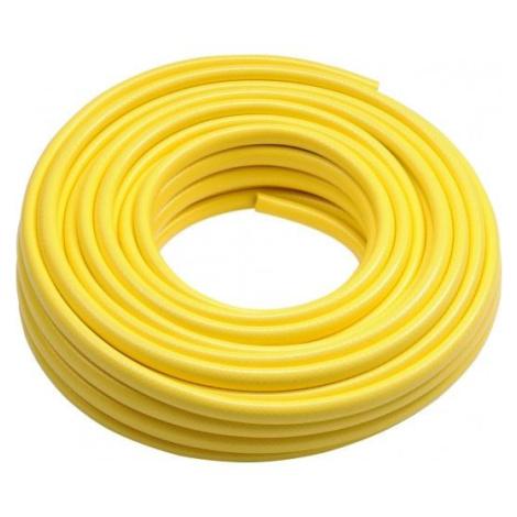 "Toya Flo hadice zahradní žlutá 3/4"", 50m"