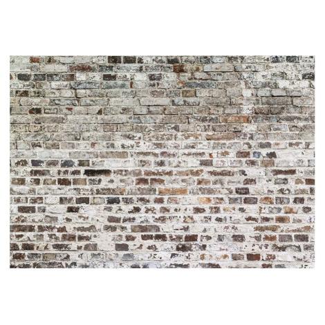 Velkoformátová tapeta Artgeist Old Walls, 400 x 280 cm