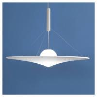 Axo Light Axolight Manto LED designové závěsné světlo, Ø70cm