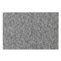 Prostírání, 36 x 45 cm, šedočerné BLOMUS
