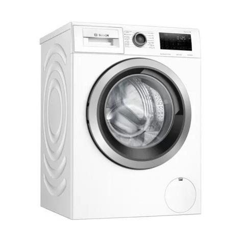 Bosch pračka s předním plněním Wau28r60by