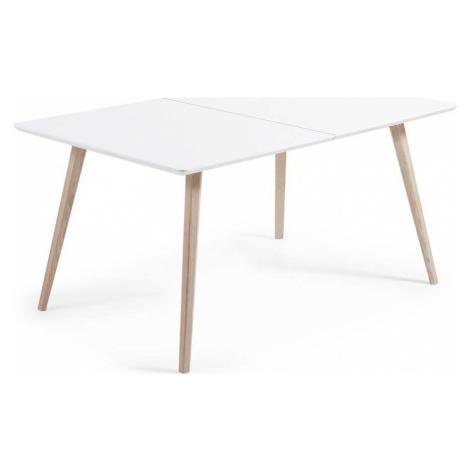 Jídelní stoly La Forma