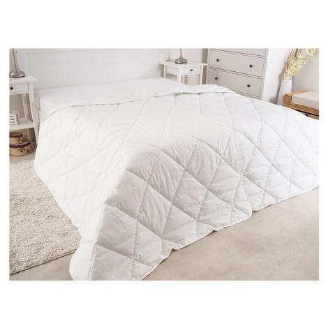 B.E.S. - Petrovice, s.r.o. Přikrývka Bella Cotton Premium 140x200