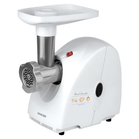 Sencor SMG 4381 kuchyňský mlýnek