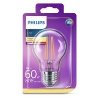 Philips LED Žárovka Philips VINTAGE A60 E27/7W/230V 2700K