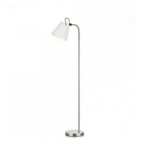 Stojací lampy FOR LIVING